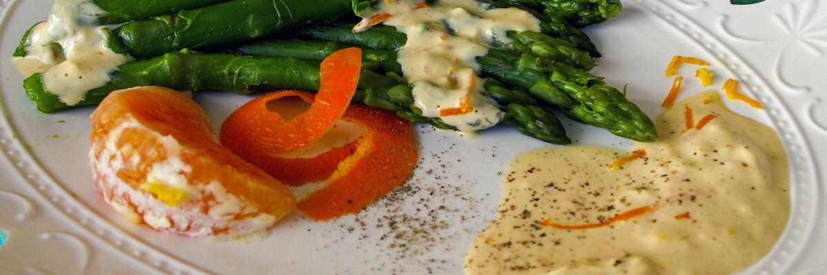 Mostaza Sorpesa Gourmet Box blog