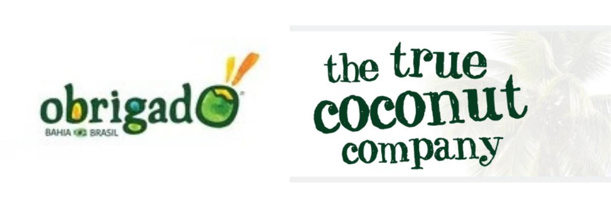 Bebidas de coco Obrigado Sorpresa Gourmet Box (2)