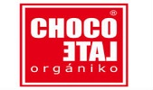 Chocolates Organiko Sorpresa Gourmet Box