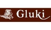 Xocolates Gluki Sorpresa Gourmet